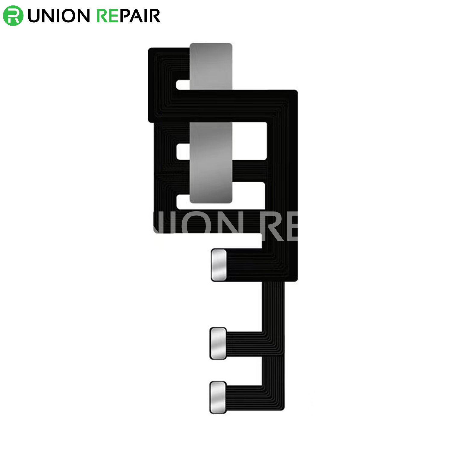 WYLIE Dot Matrix Extension Cable for iPhone Face Repair