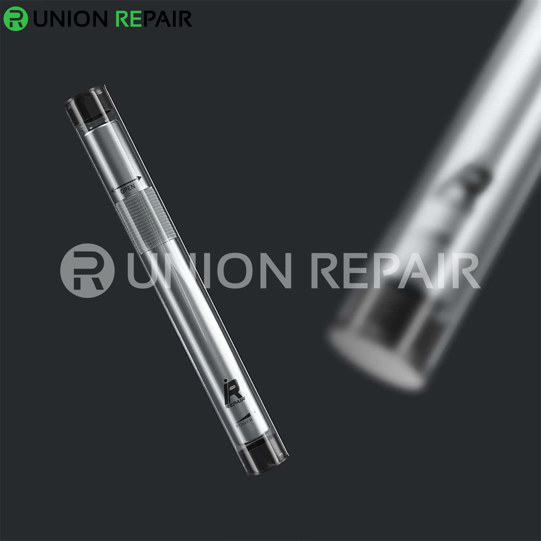 MiJing GD10 Breaking Pen for iPhone X-12 Pro Max Rear Glass Repair