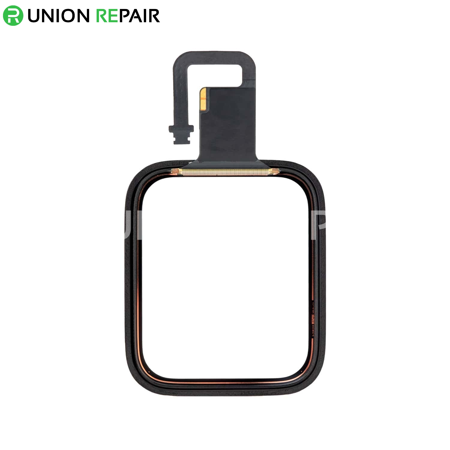Replacement For Apple Watch S6 Front Digitizer 40mm