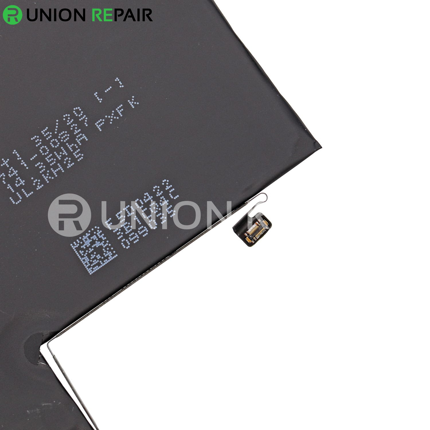 Replacement For iPhone 12 Pro Max Battery