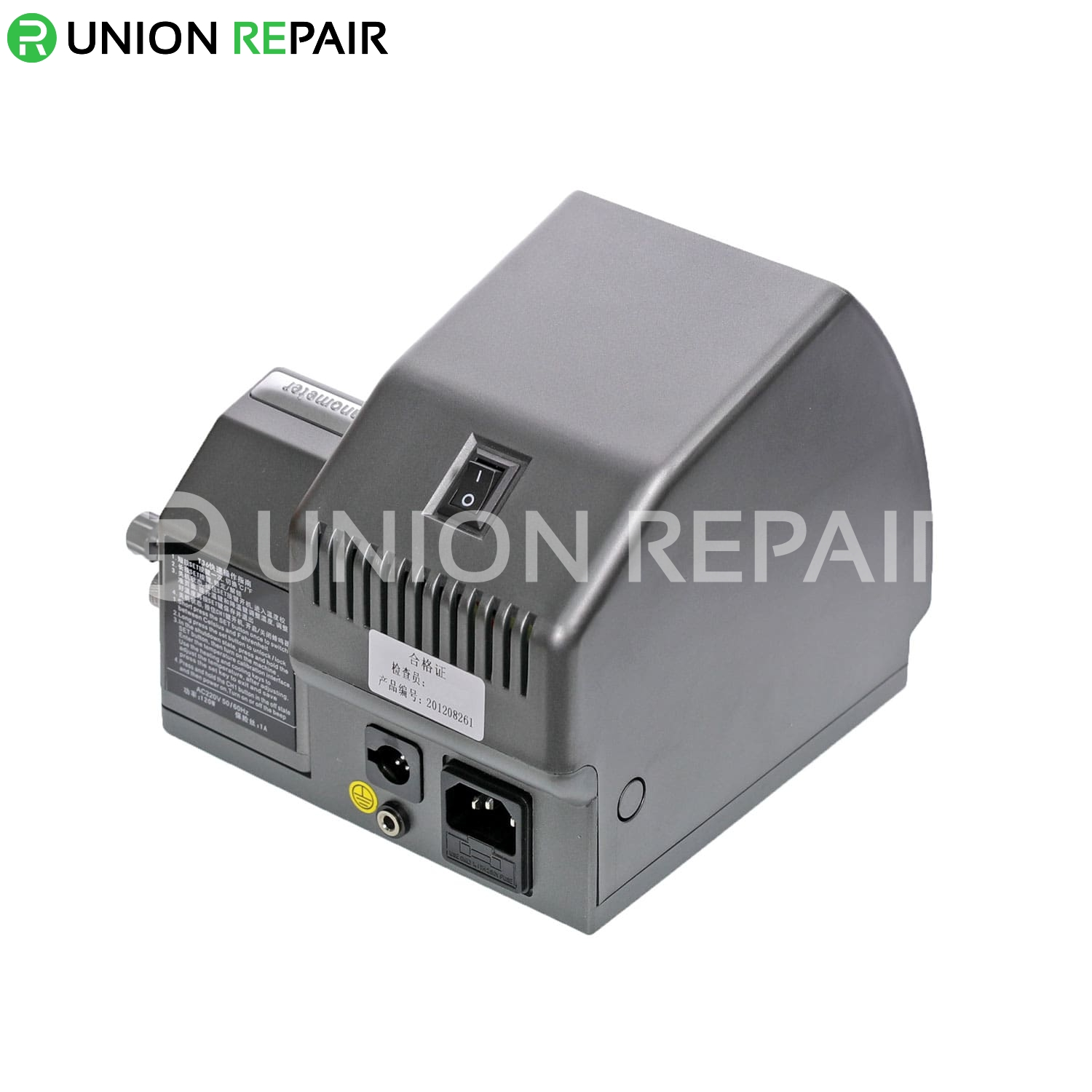 SUGON T36 SMD Soldering Station