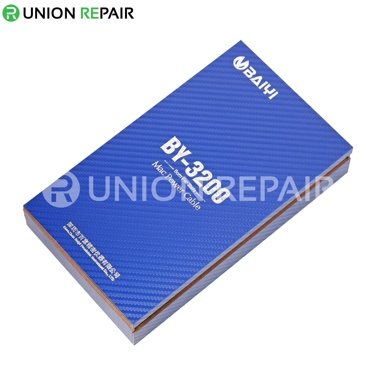 BY-3200 Boot Cable Tool Kit for Macbook Board Repair
