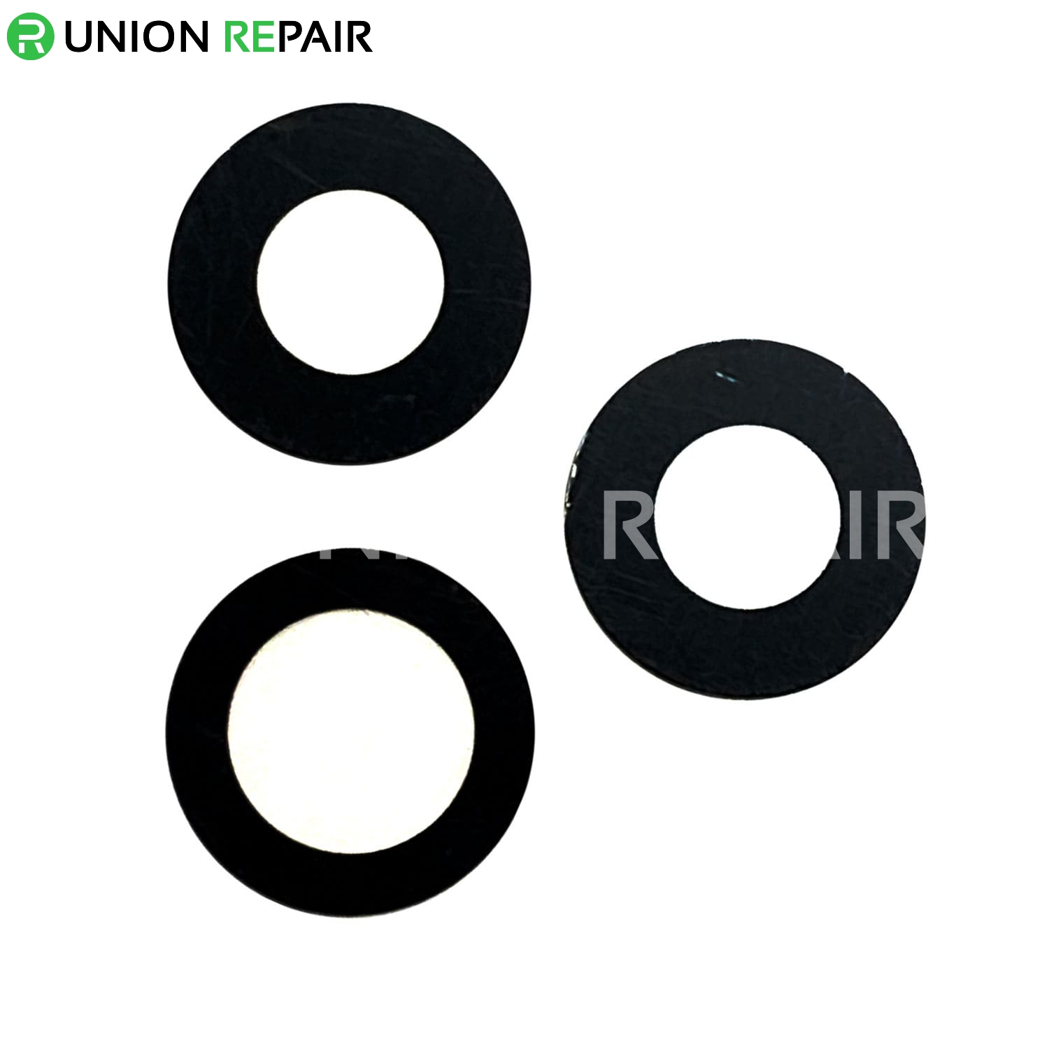 Replacement for iPhone 12 Pro Rear Camera Glass Lens