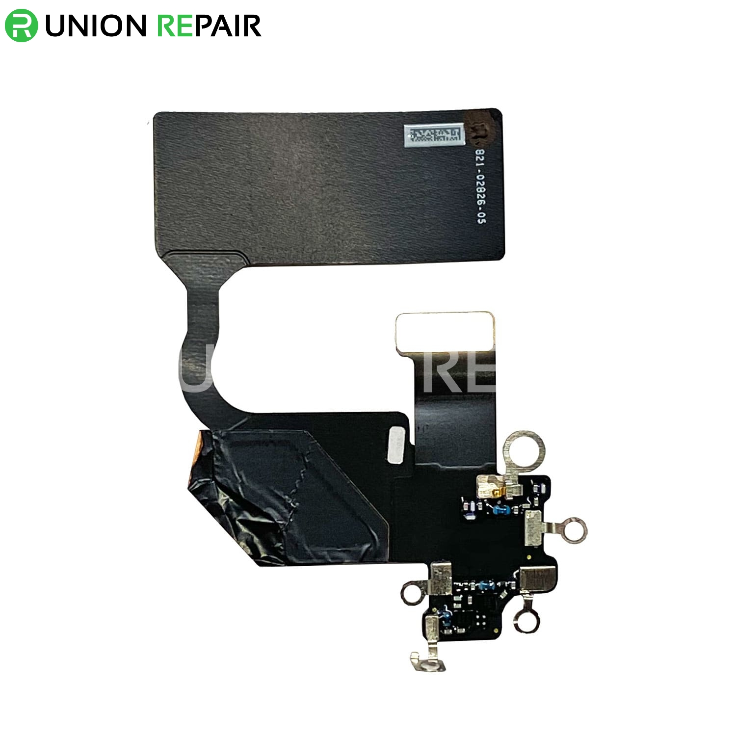 Replacement for iPhone 12 WiFi Antenna