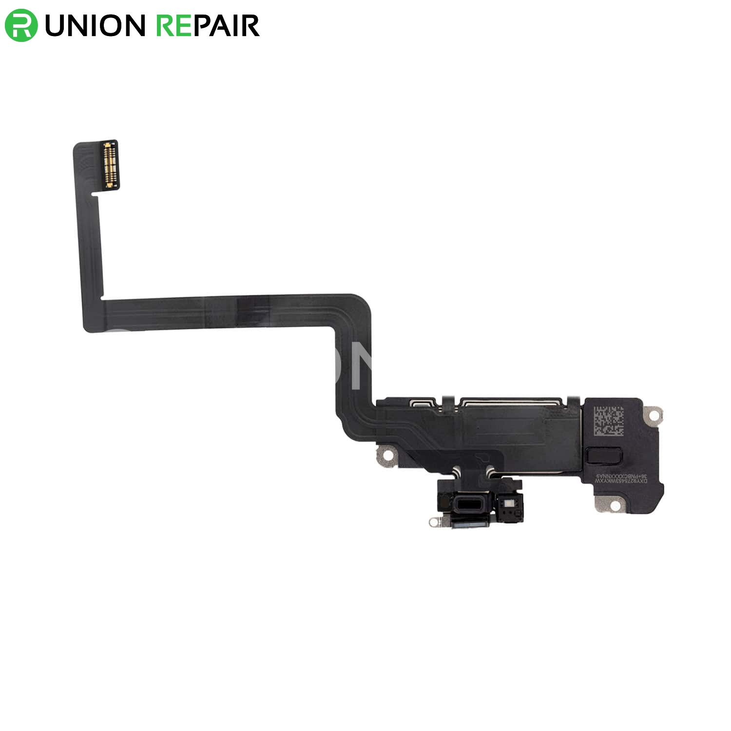 Replacement for iPhone 11 Pro Max Ambient Light Sensor with Ear Speaker Assembly