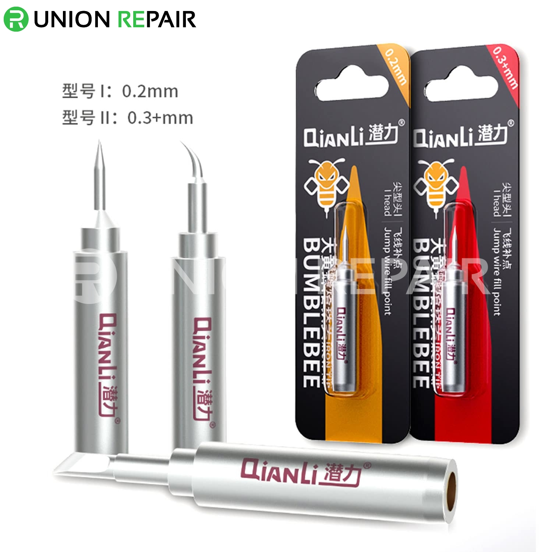 QianLi ToolPlus 936 BumbleBee General Lead-free Soldering Iron Tip
