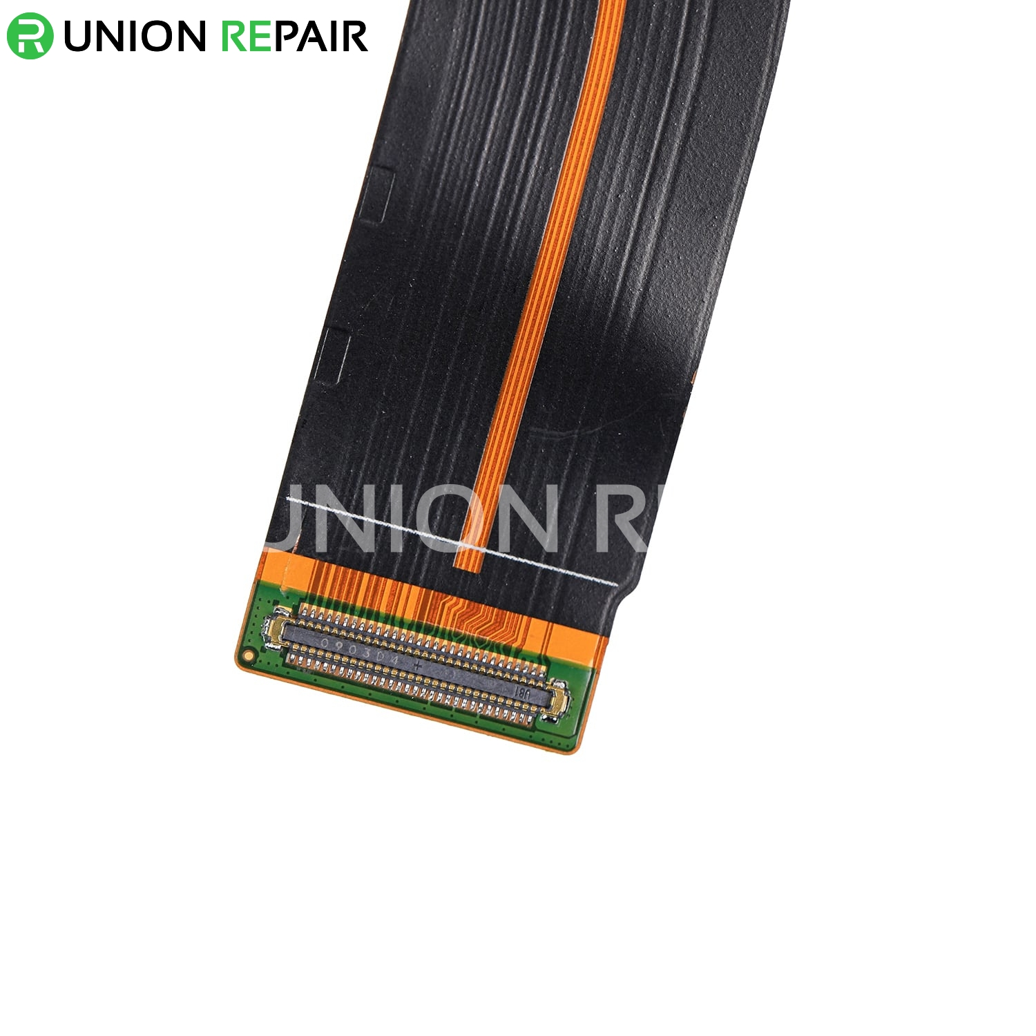 Replacement for Samsung Galaxy S21 SM-G991U Main Board Flex Cable