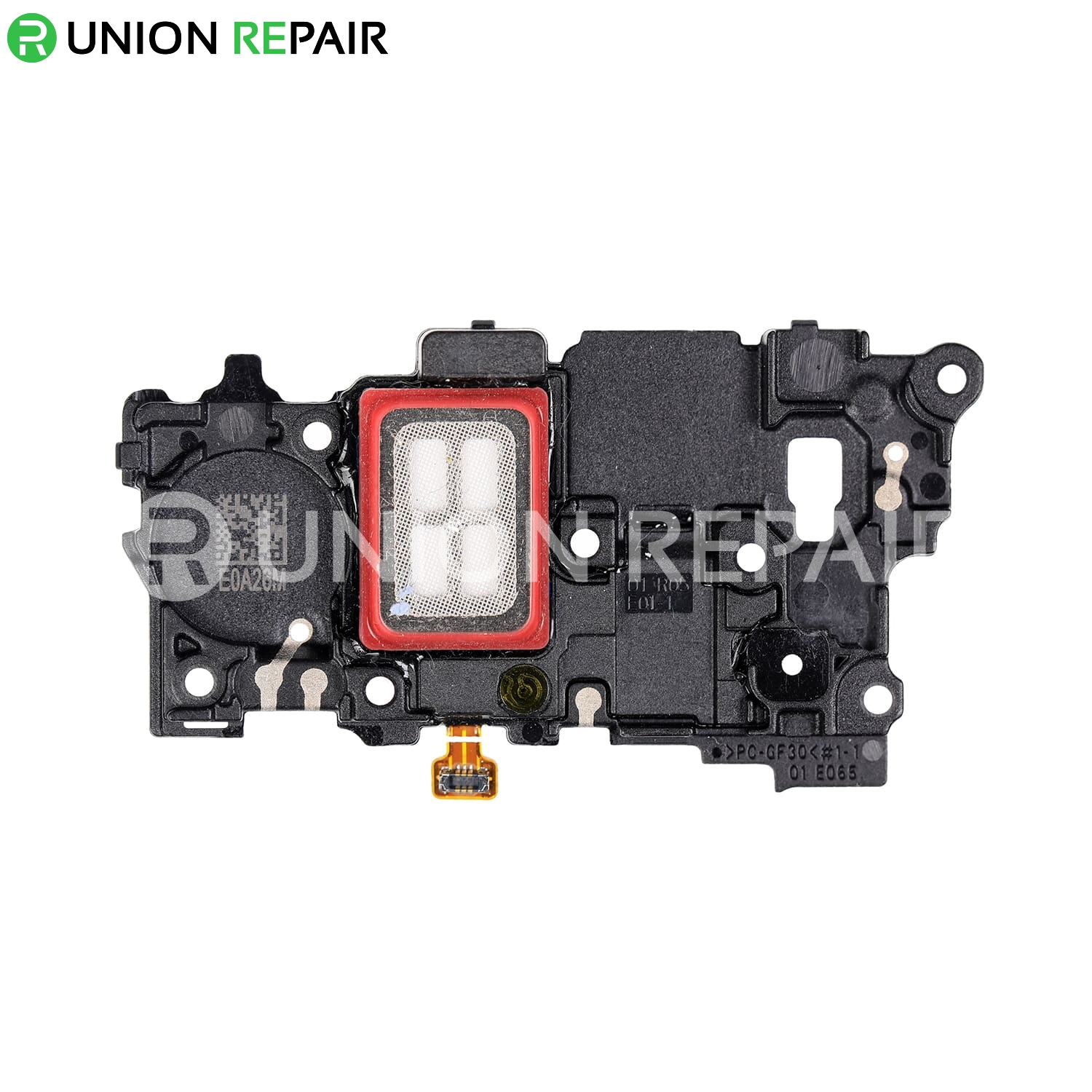 Replacement for Samsung Galaxy S21 Earpiece Speaker