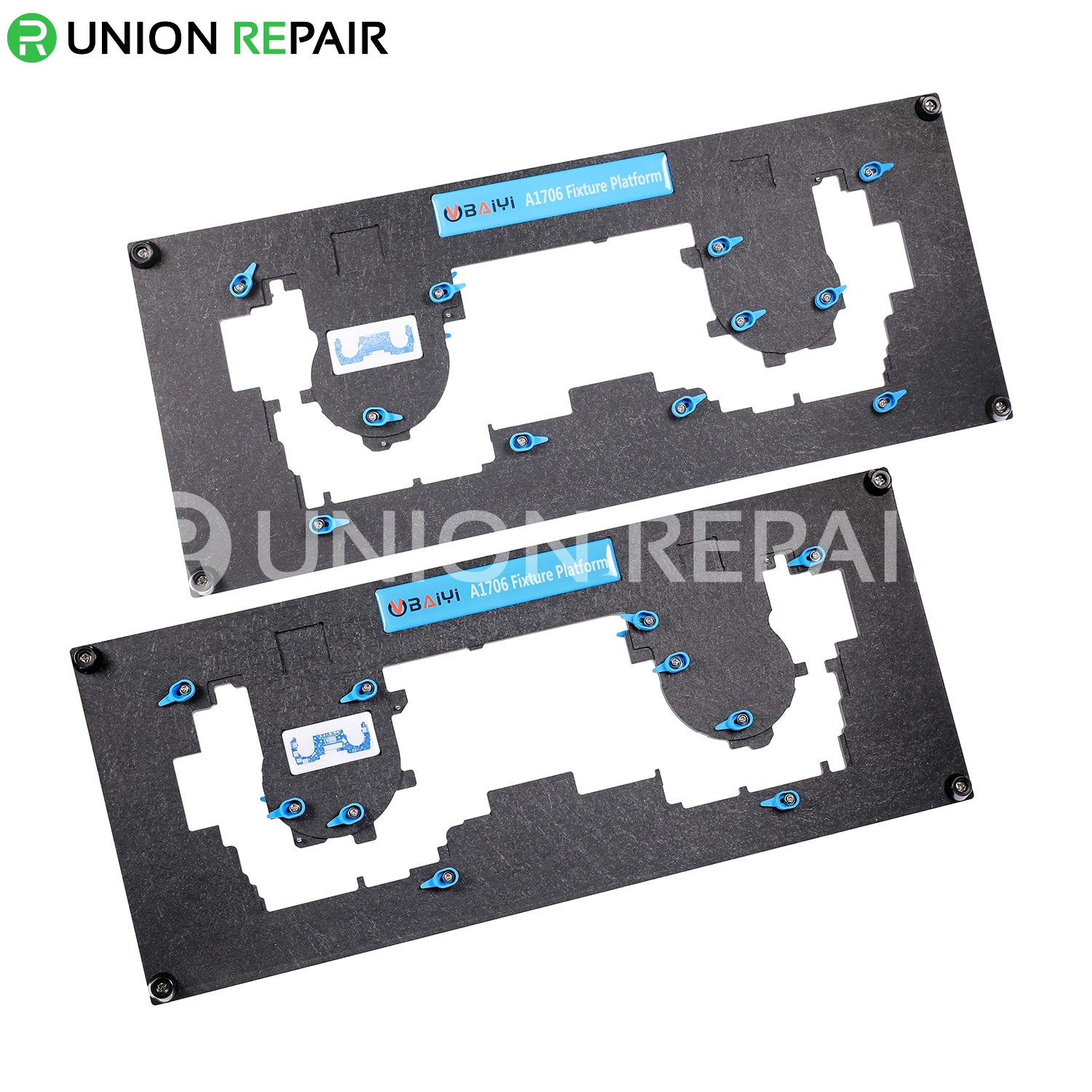 "BaiYi Mac Board Fixture for MacBook Pro Touch 13"" A1706"