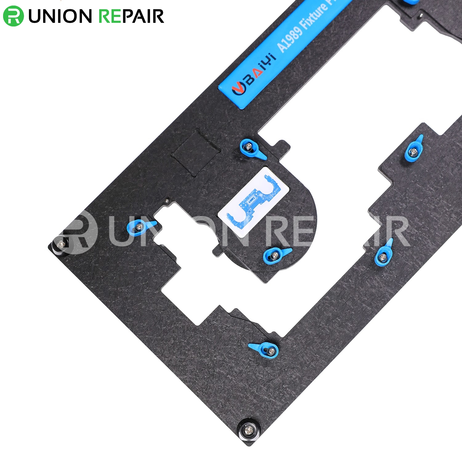 "BaiYi Mac Board Fixture for MacBook Pro Touch 13"" A1989"