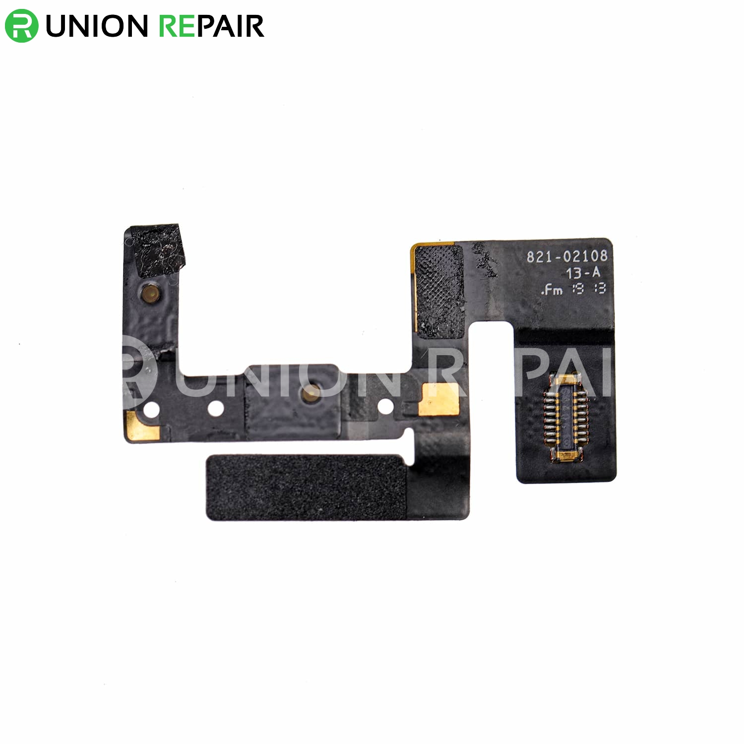 Replacement for iPad Air 3 Microphone Flex Cable
