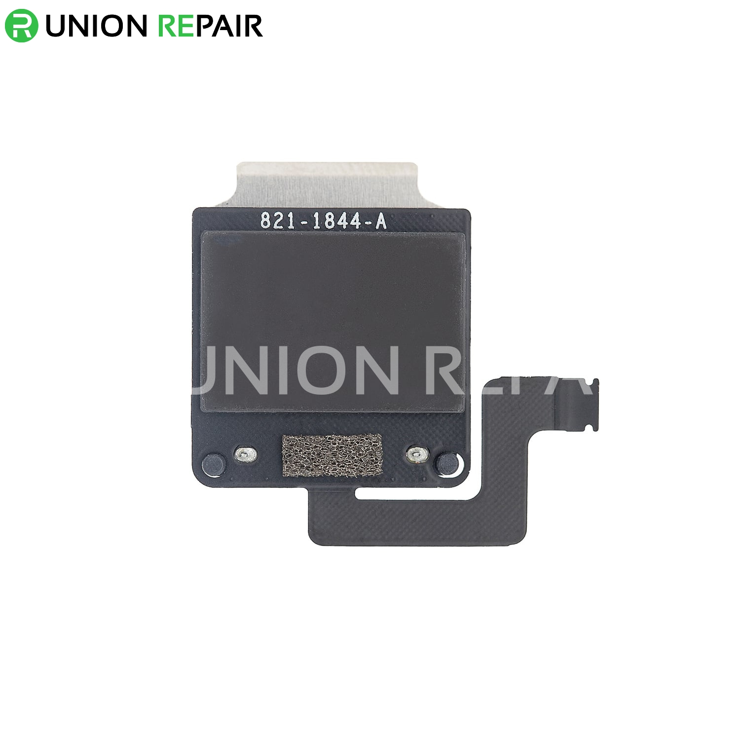 Replacement for iPad 6 SIM Card Reader