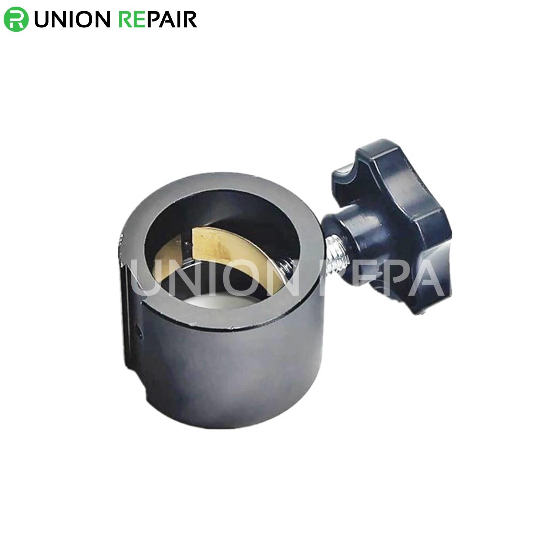 Microscope Rotate 360 Degrees Bracket Ring