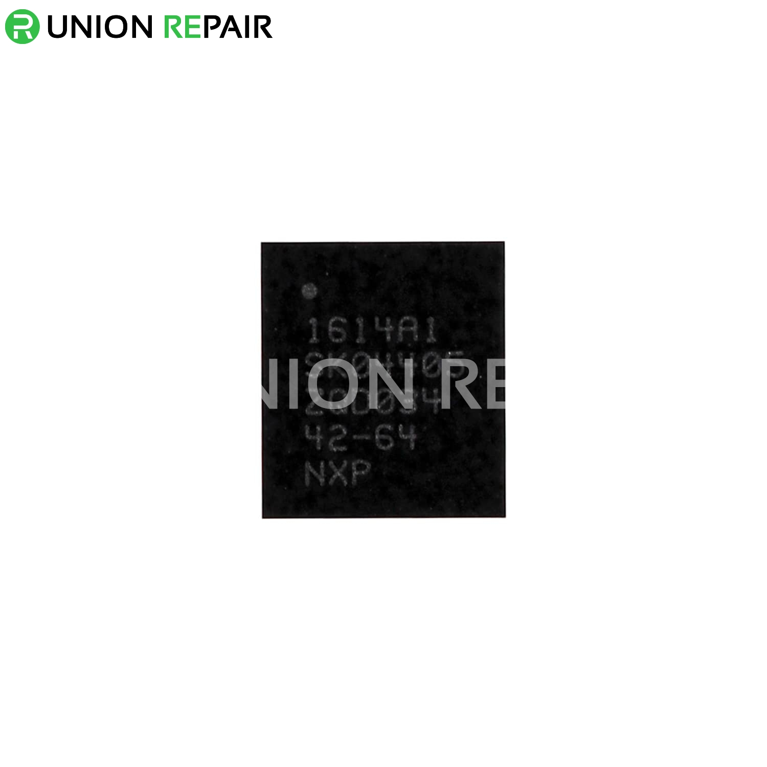 Replacement for iPhone 12/12Mini/12Pro U2 IC #1614A1