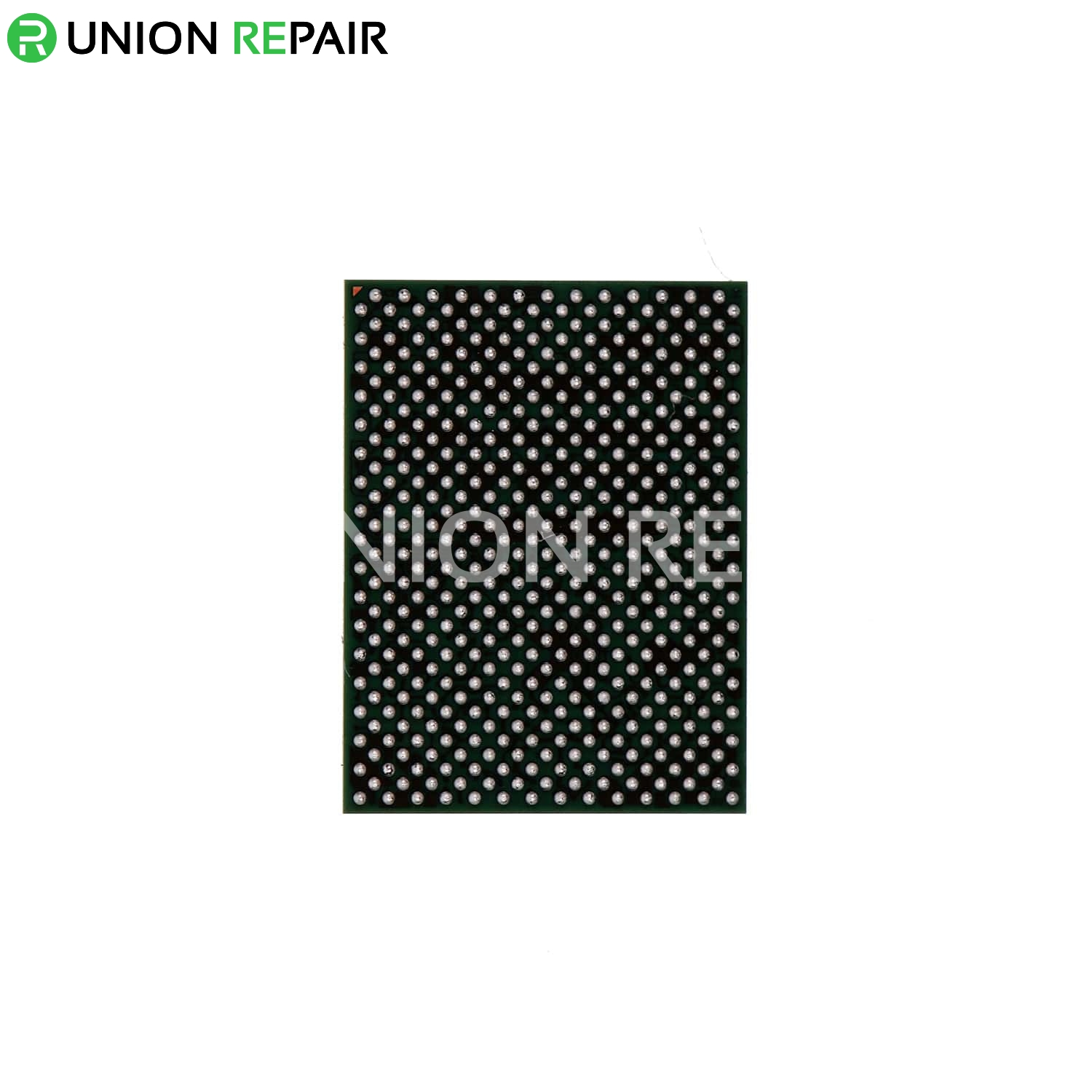 Replacement for iPhone 12/12Mini/12Pro Intermediate Frequency IF IC #SDR865