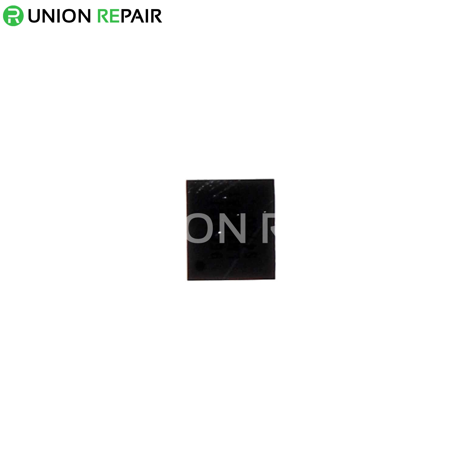Replacement for iPhone 12/12Mini/12Pro Flash Light IC Chip