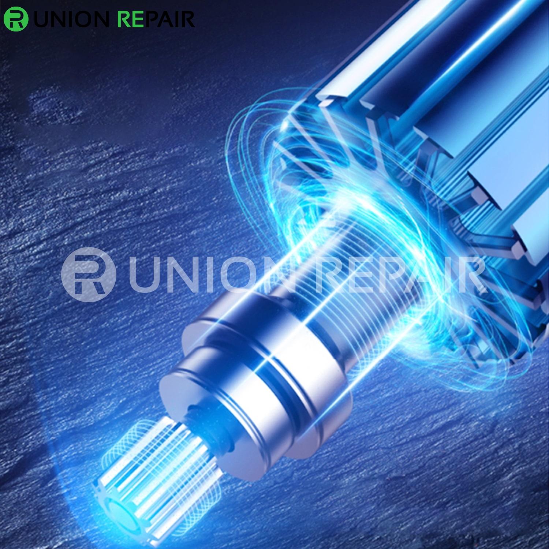 MaAnt D1 Intelligent Charging Polishing Grinding Pen