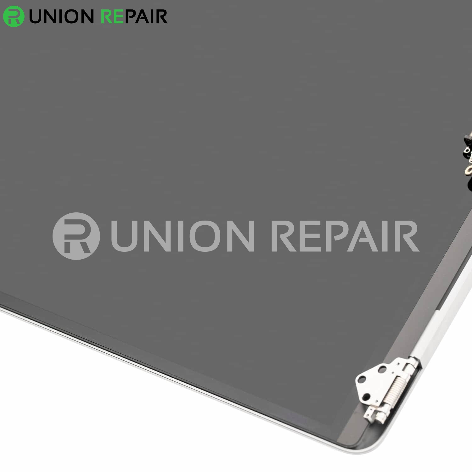 """Full LCD Screen Assembly for MacBook Pro Touch 16"""" A2141(Late 2019)"""