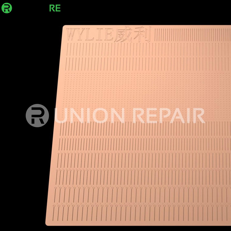 WYLIE Dots Repairing Soldering Lug