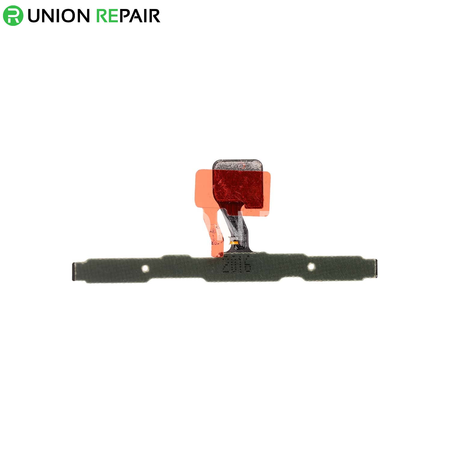 Replacement for Huawei P40 Pro Volume Button Flex Cable