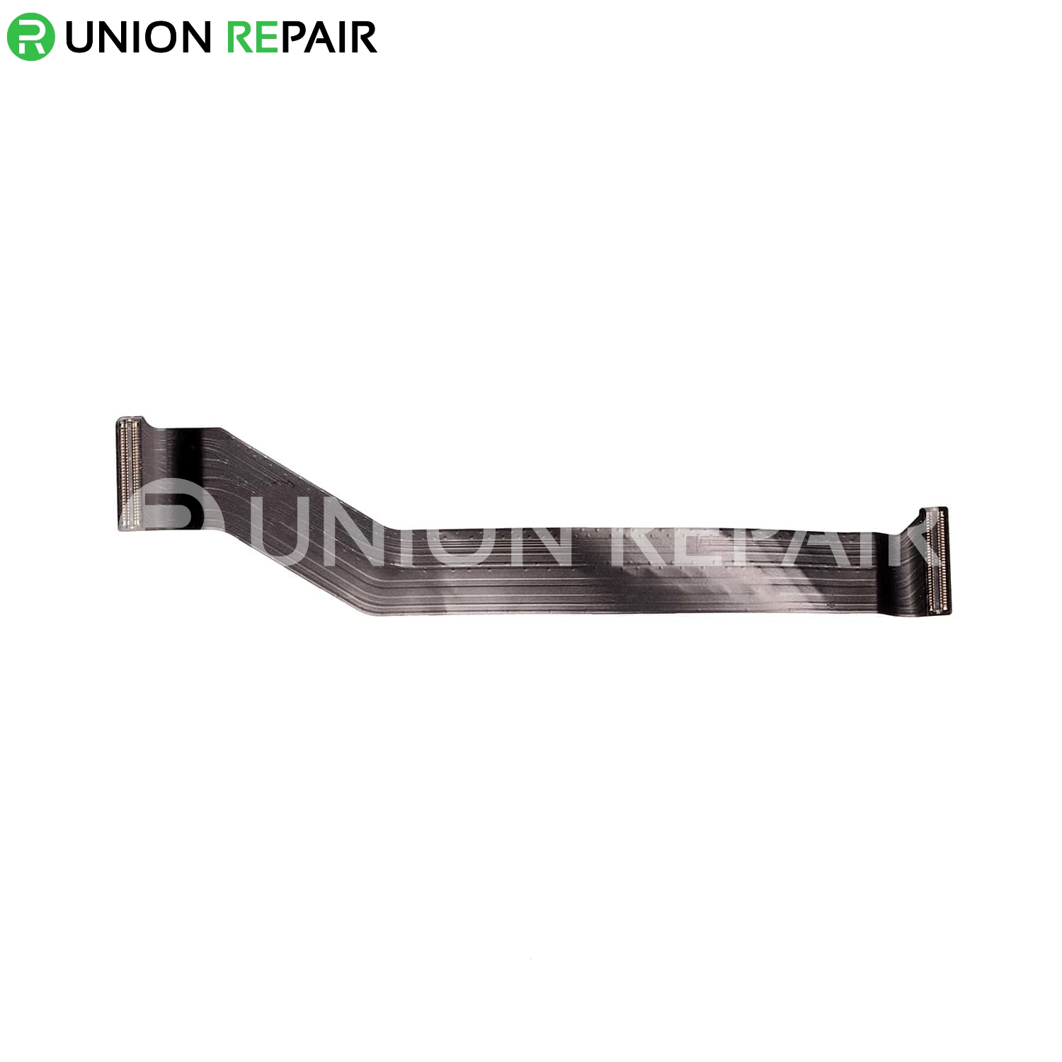 Replacement for Huawei P40 Pro Main Board Flex Cable