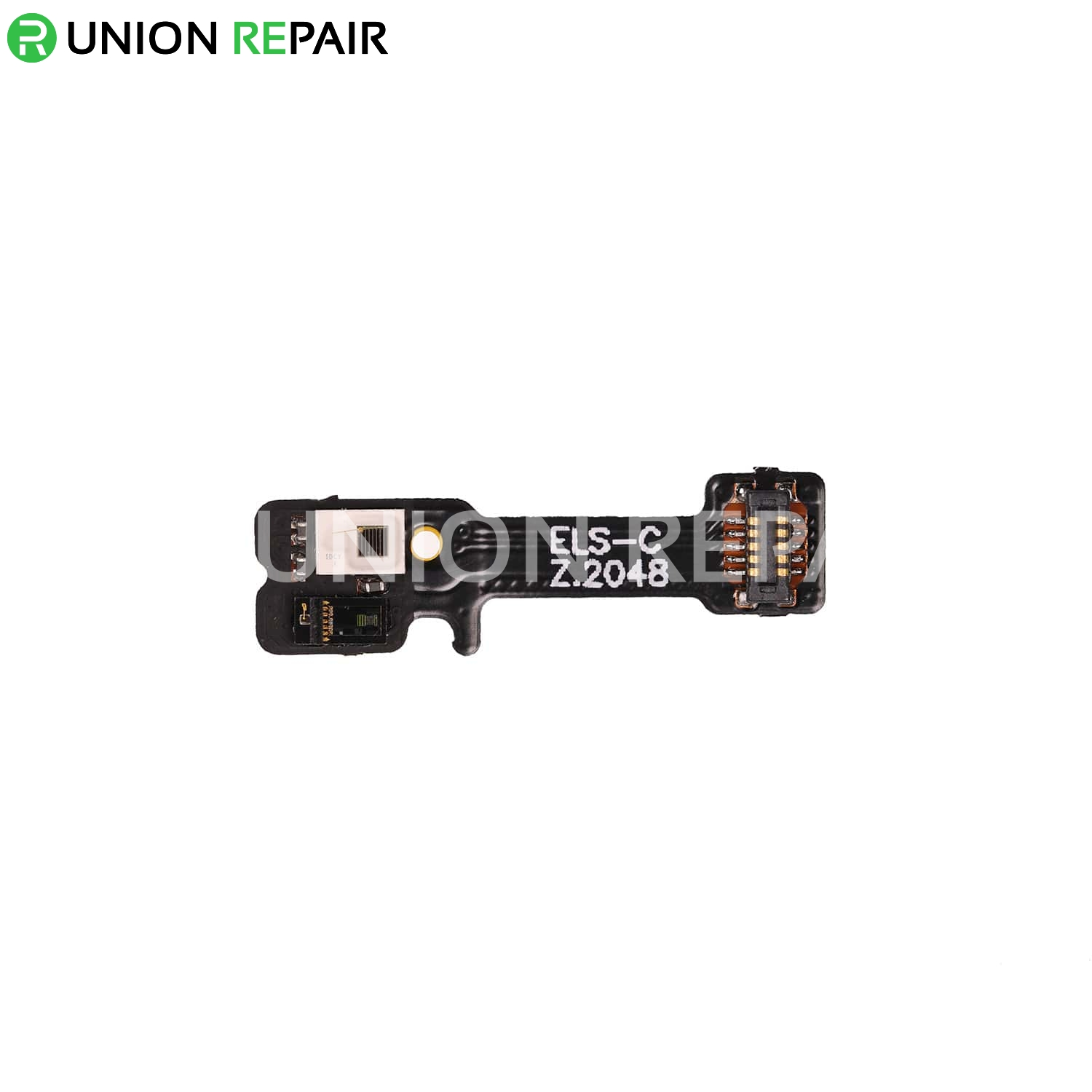 Replacement for Huawei P40 Pro Proximity Sensor Flex Cable