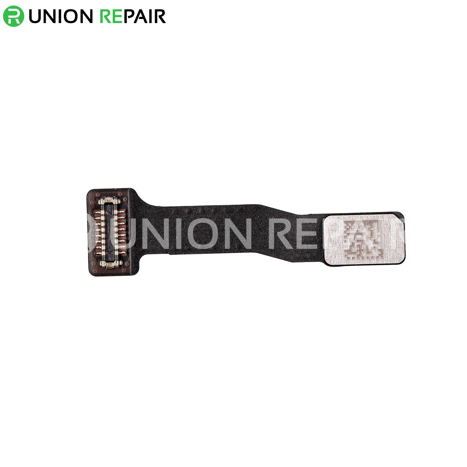 Replacement for Huawei P40 Pro Fingerprint Scanner Connecting Flex Cable
