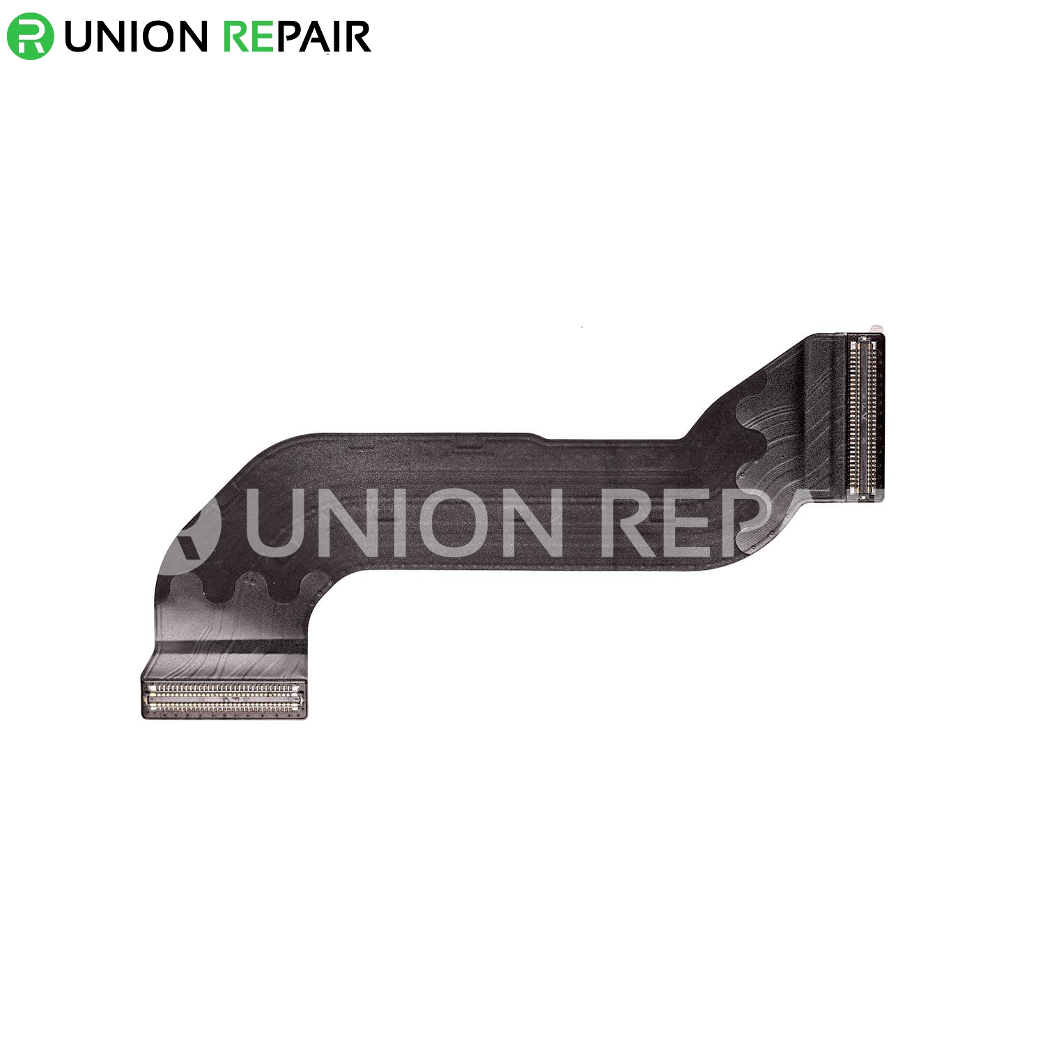 Replacement for Huawei P40 Pro+ Main Board Flex Cable