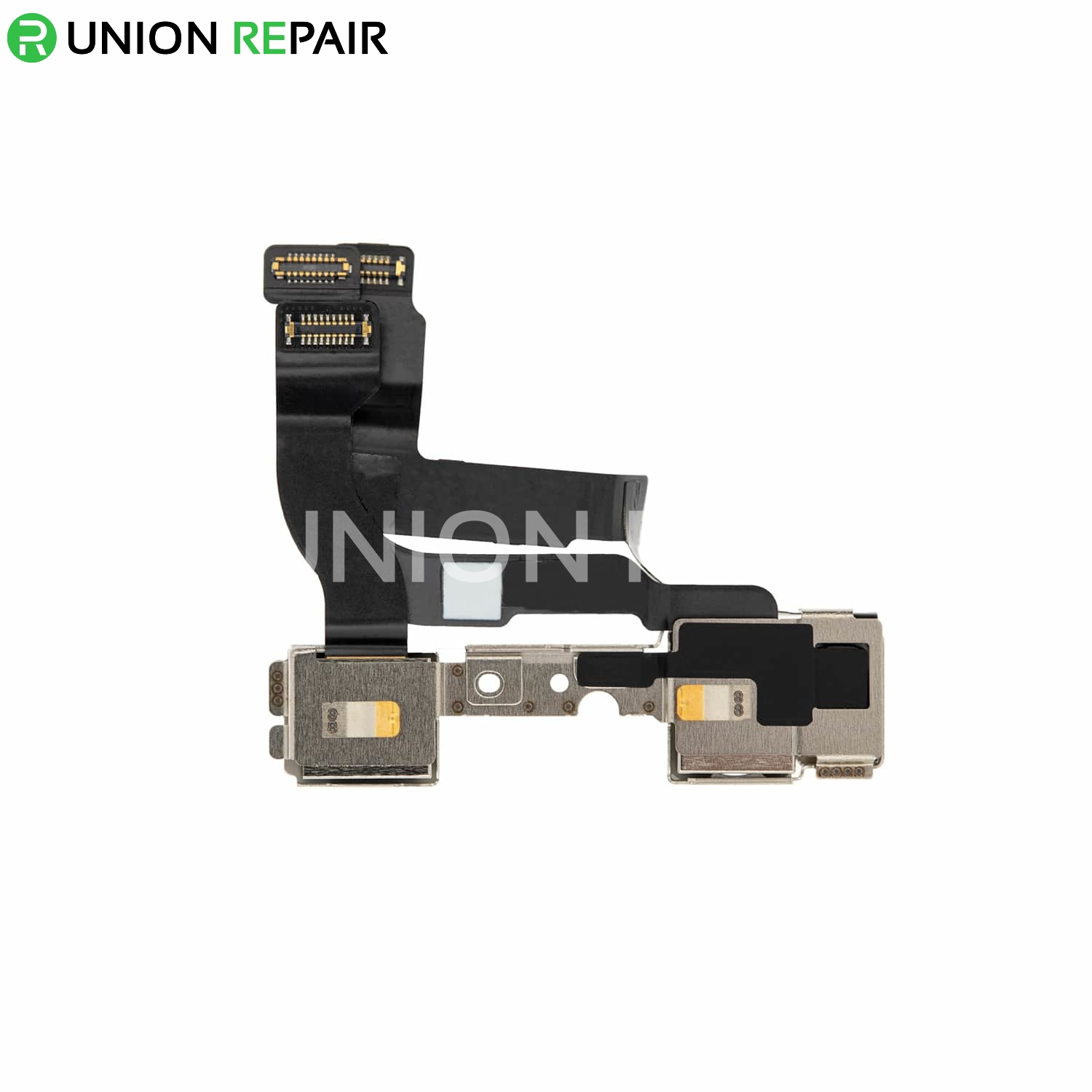 Replacement for iPhone 12 Mini Front Facing Camera
