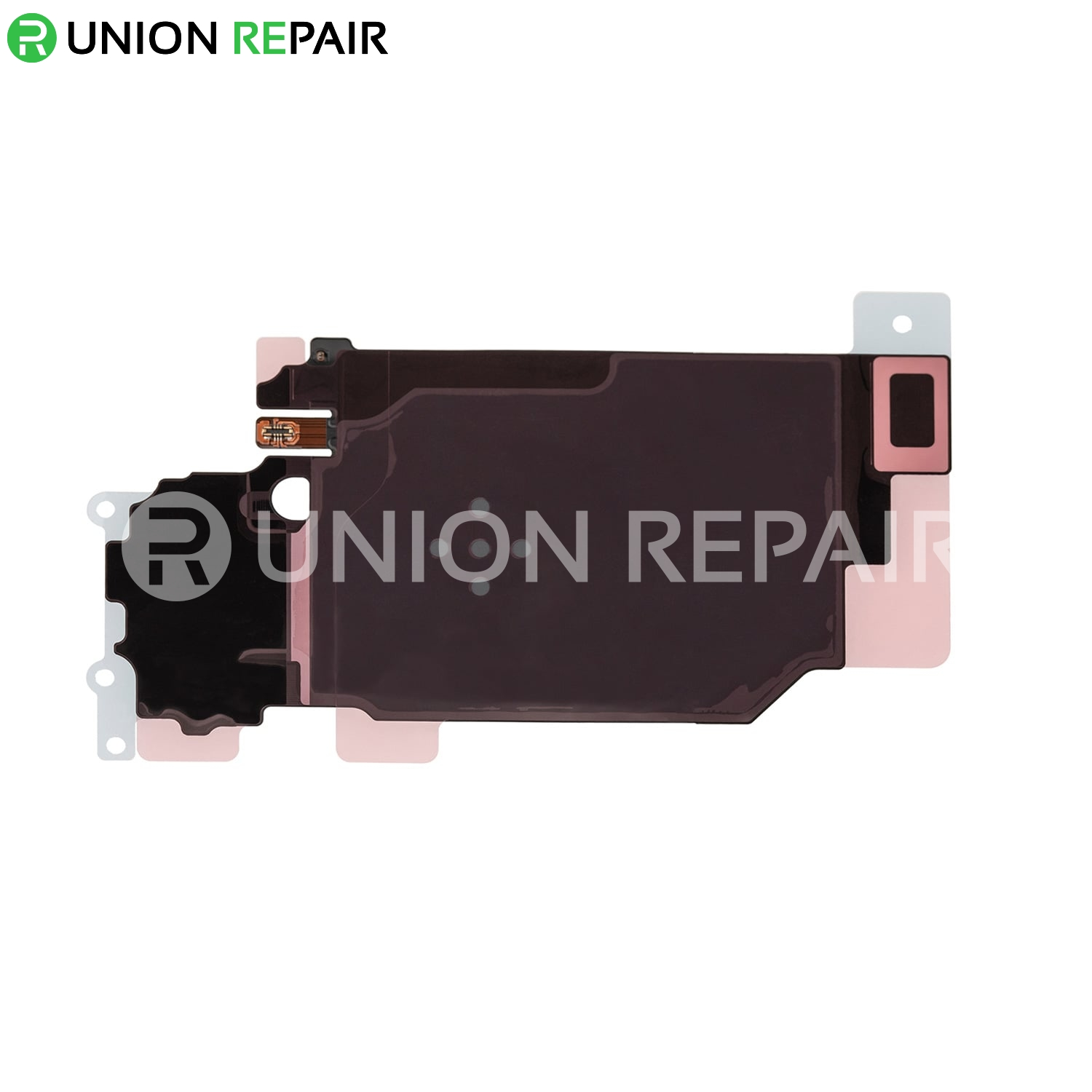 Replacement for Samsung Galaxy S21 Wireless NFC Charging Model