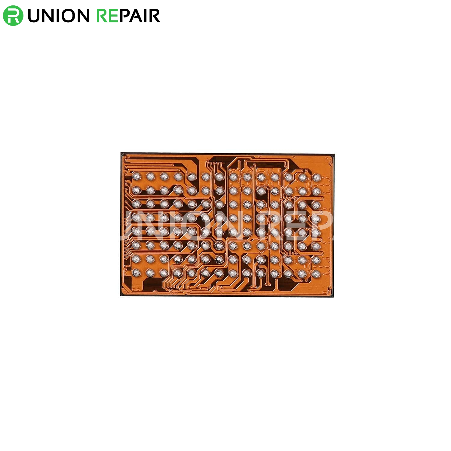Replacement for iPhone 12/12Mini/12Pro Wireless Charing Control IC