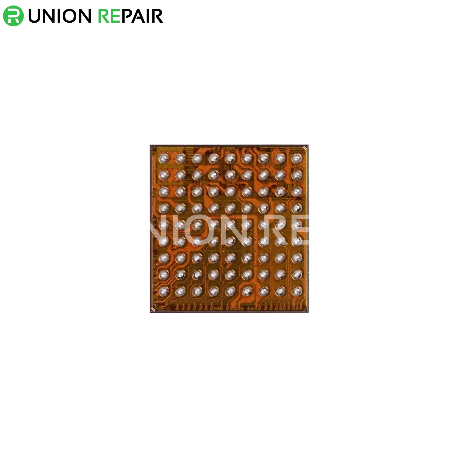 Replacement for iPhone 12/12Mini/12Pro NFC Antenna IC