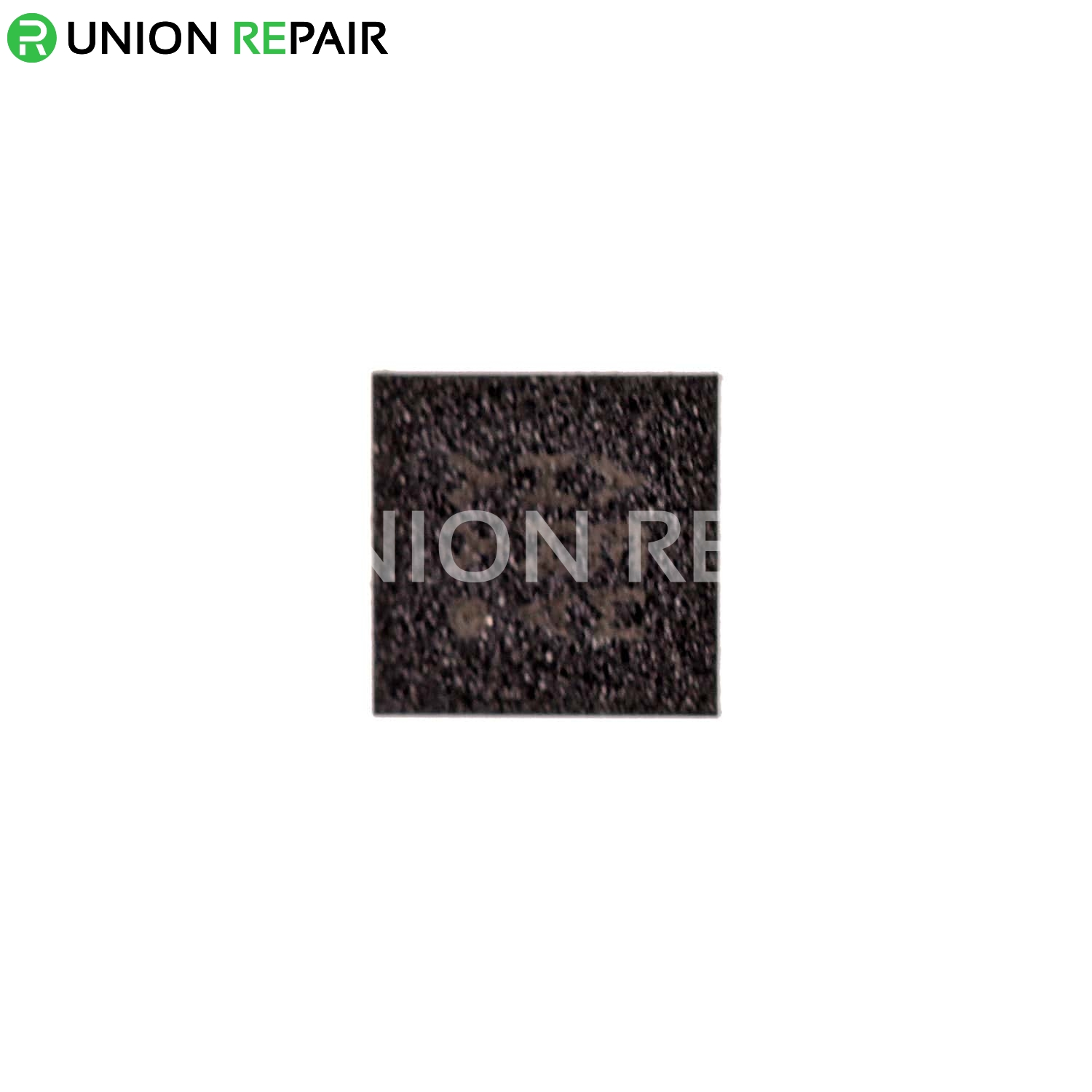 Replacement for iPhone 12/12Mini/12Pro Gyroscopic IC
