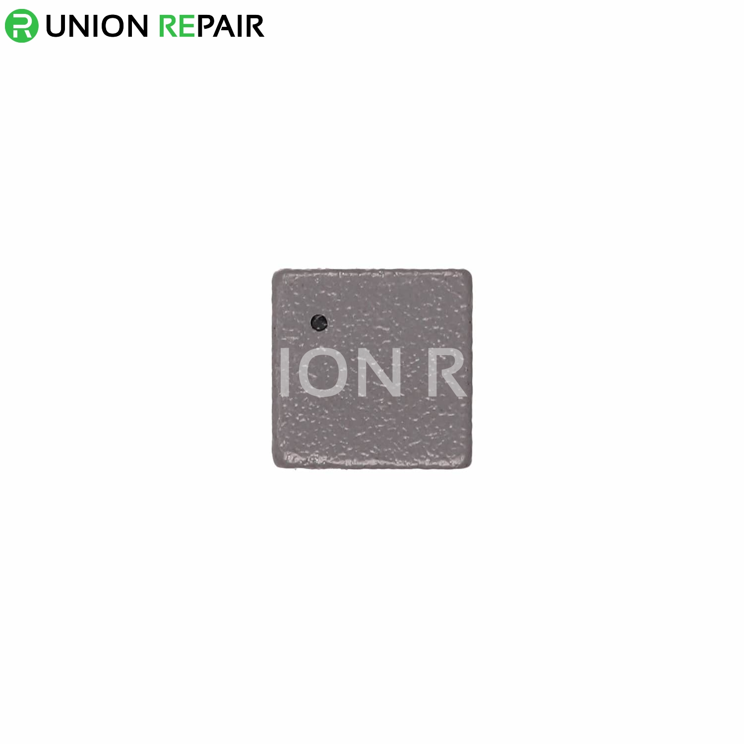 Replacement for iPhone 12/12Mini/12Pro Backlight Telegraph Pole IC