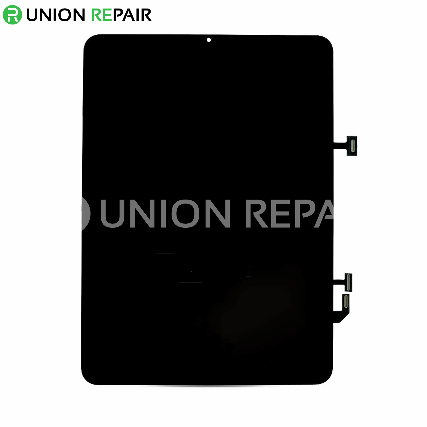 Replacement for iPad Air 4 LCD Screen and Digitizer Assembly - Black