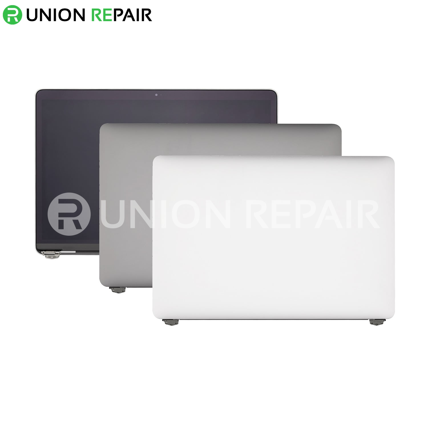 """Full LCD Screen Assembly for MacBook Pro 13"""" M1 A2338 (Late 2020)"""
