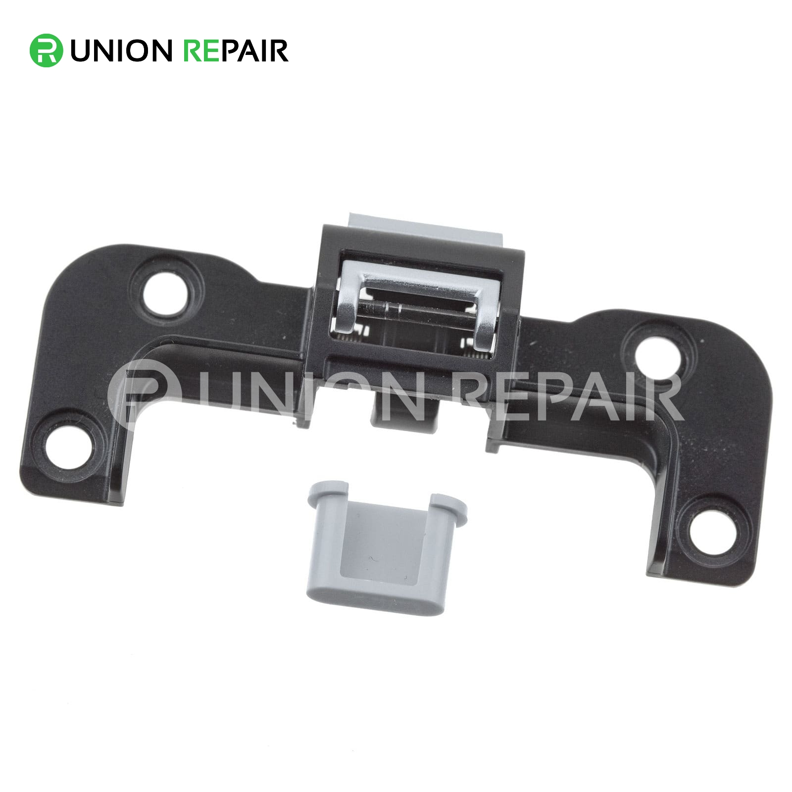 """Memory Door Latch for iMac 27"""" A1419 (Late 2013, Mid 2015)"""