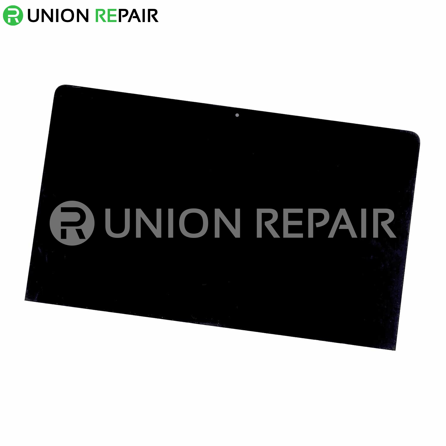 """4K LCD Display Panel + Glass Cover (21.5"""") for iMac Retina 21.5"""" A1418 (Late 2015)"""