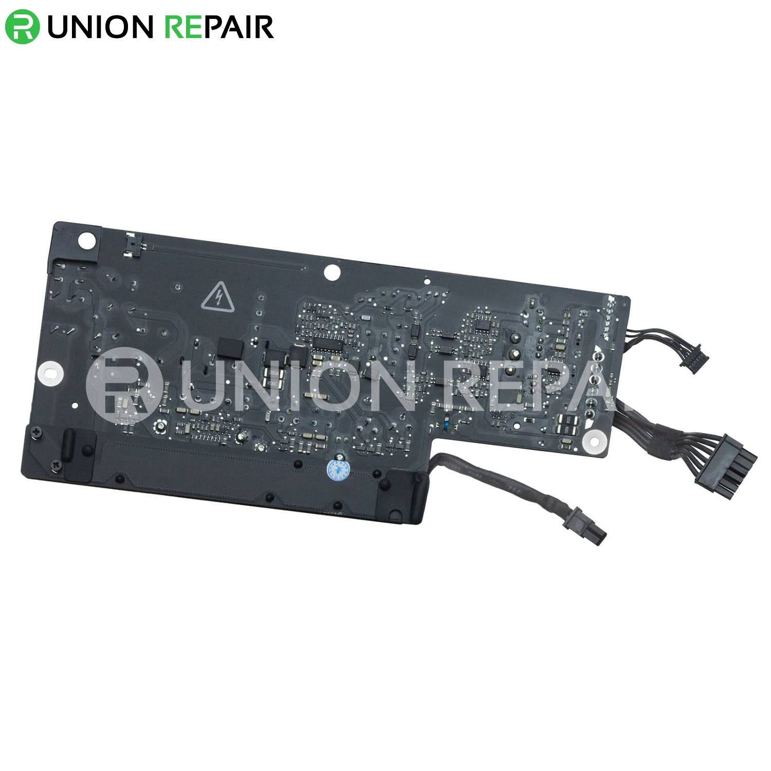 """Power Supply (185W) for iMac 21.5"""" A1418/A2116 (Mid 2017, Early 2019)"""