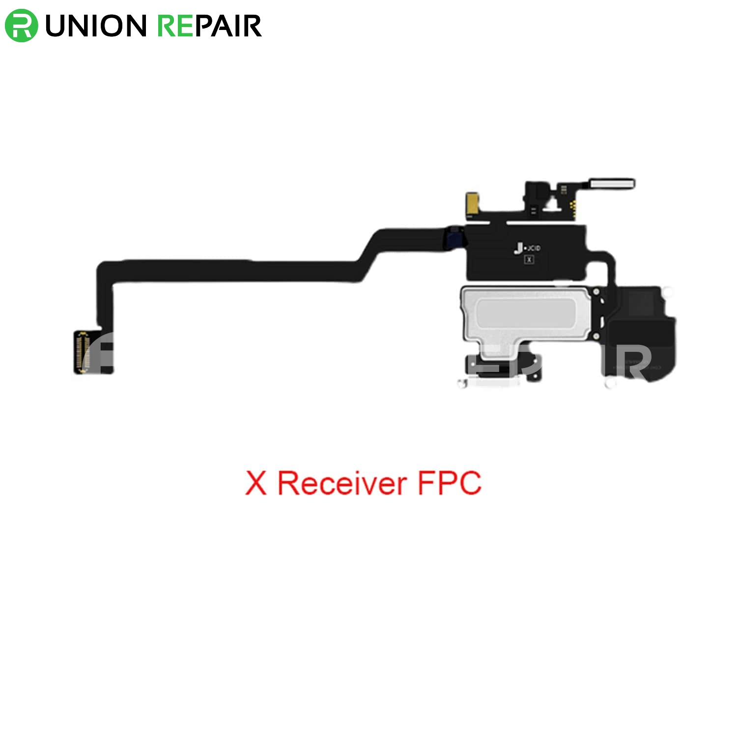 JC V1S Receiver FPC Detection Board for iPhone True Tone Face ID Repair