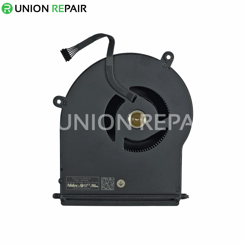 CPU Fan for Mac Mini A1993 (Late 2018)