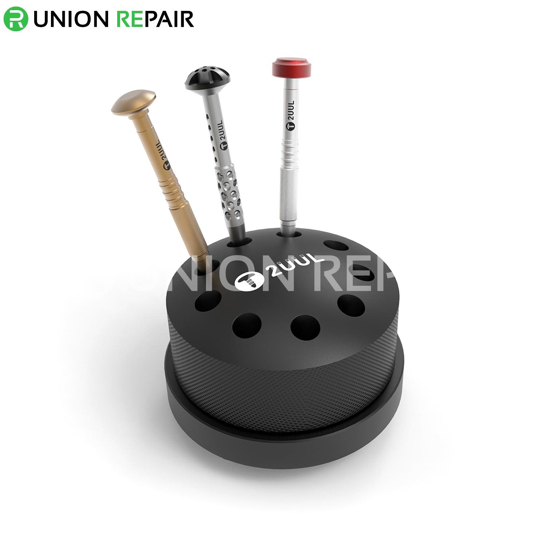 2UUL Rotatable Magnetizing Holder