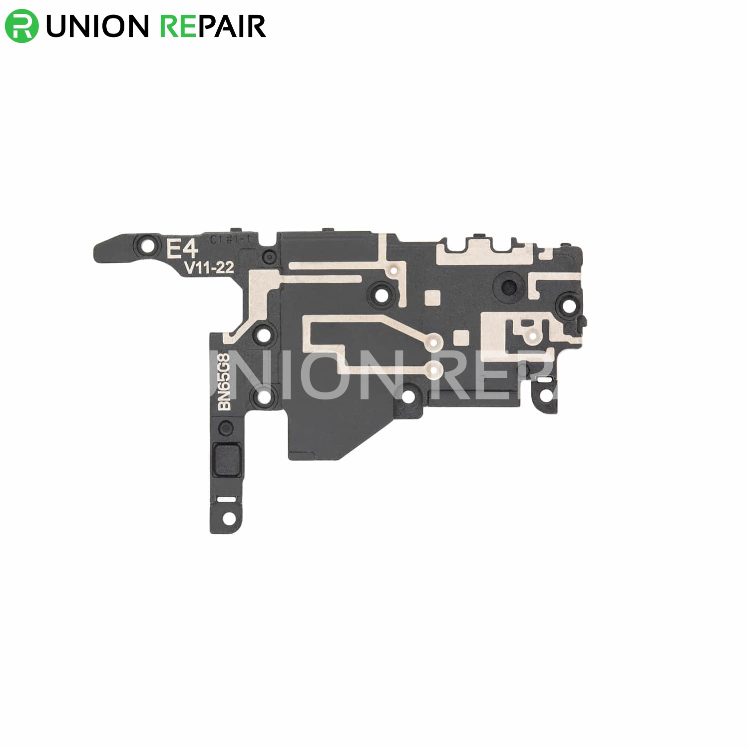 Replacement for Samsung Galaxy Note 20 SM-N981F Earpiece With Antenna Cover