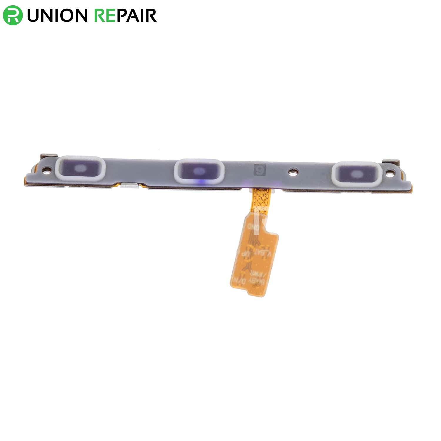 Replacement for Samsung Galaxy Note 20 SM-N981F Power/Volume Button Flex Cable