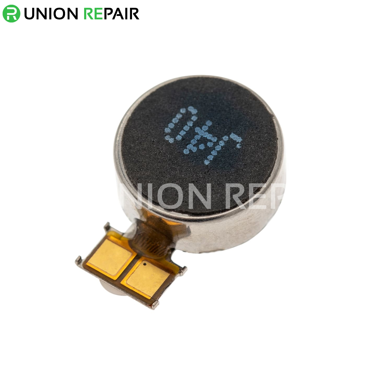 Replacement for Samsung Galaxy Note 20 Vibration Motor