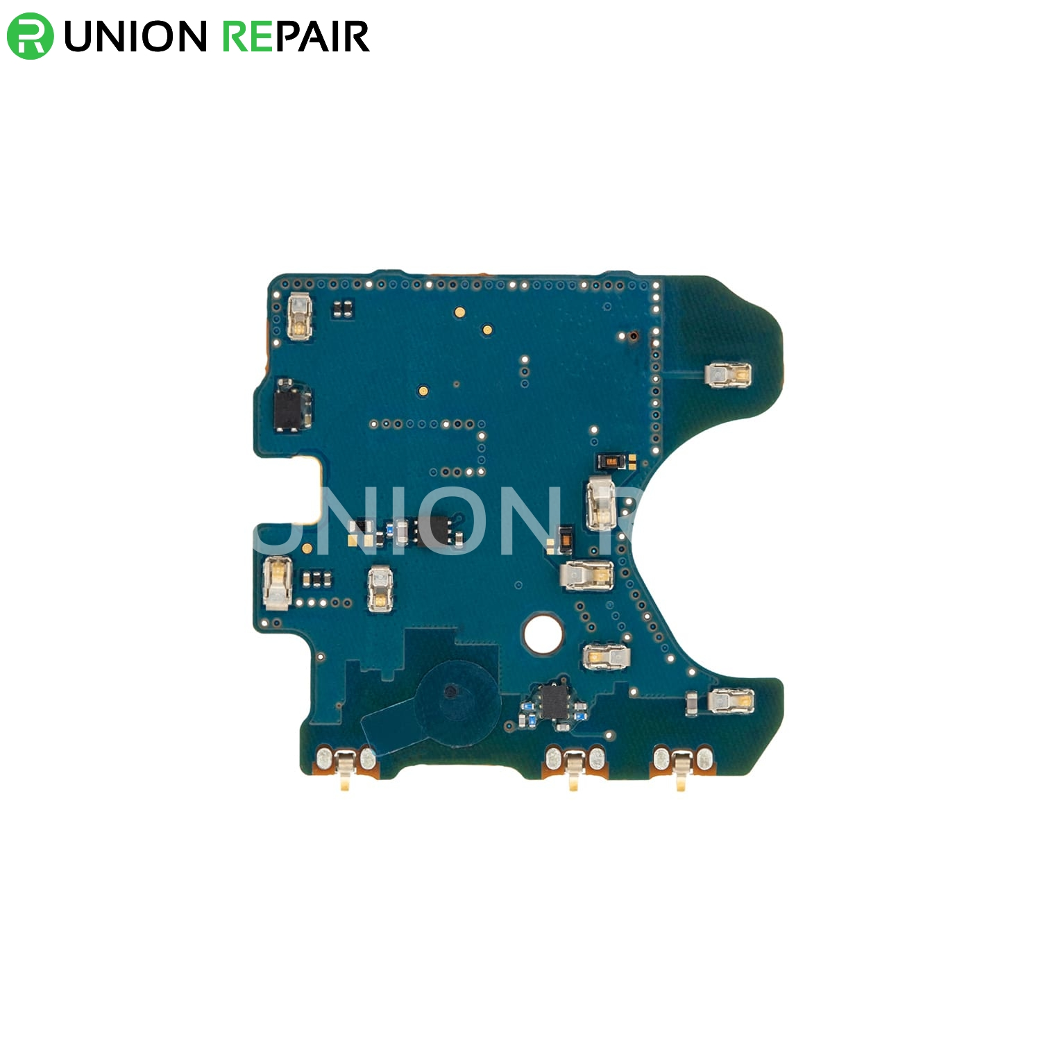 Replacement for Samsung Galaxy Note 20 SM-N981U Microphone PCB Board