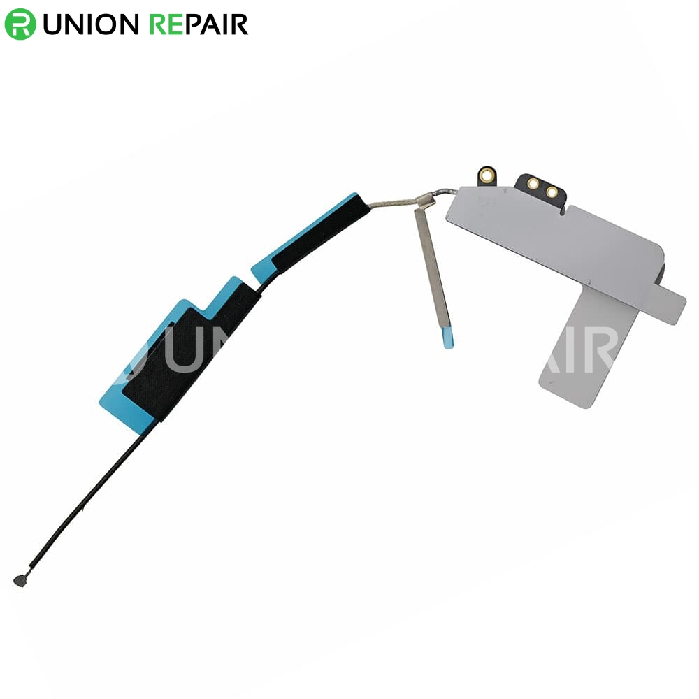 Replacement for iPad Air GPS Antenna Flex Cable