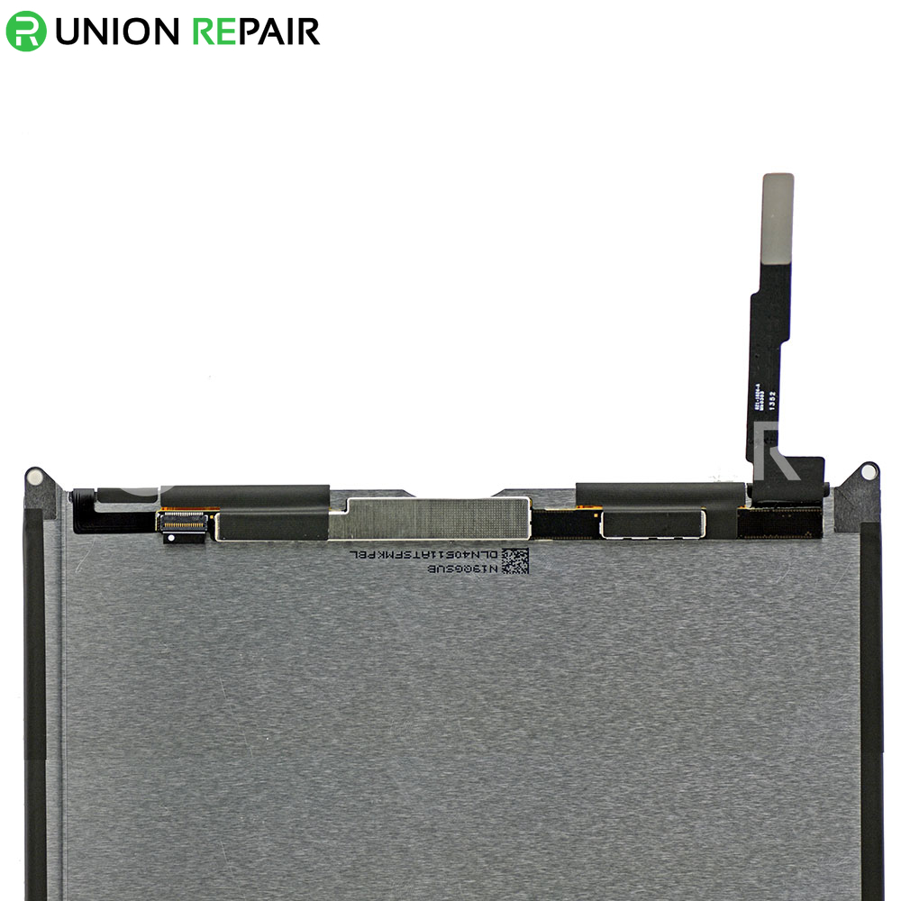 Replacement for iPad Air/iPad 5(2017)/iPad 6(2018) LCD Display Screen