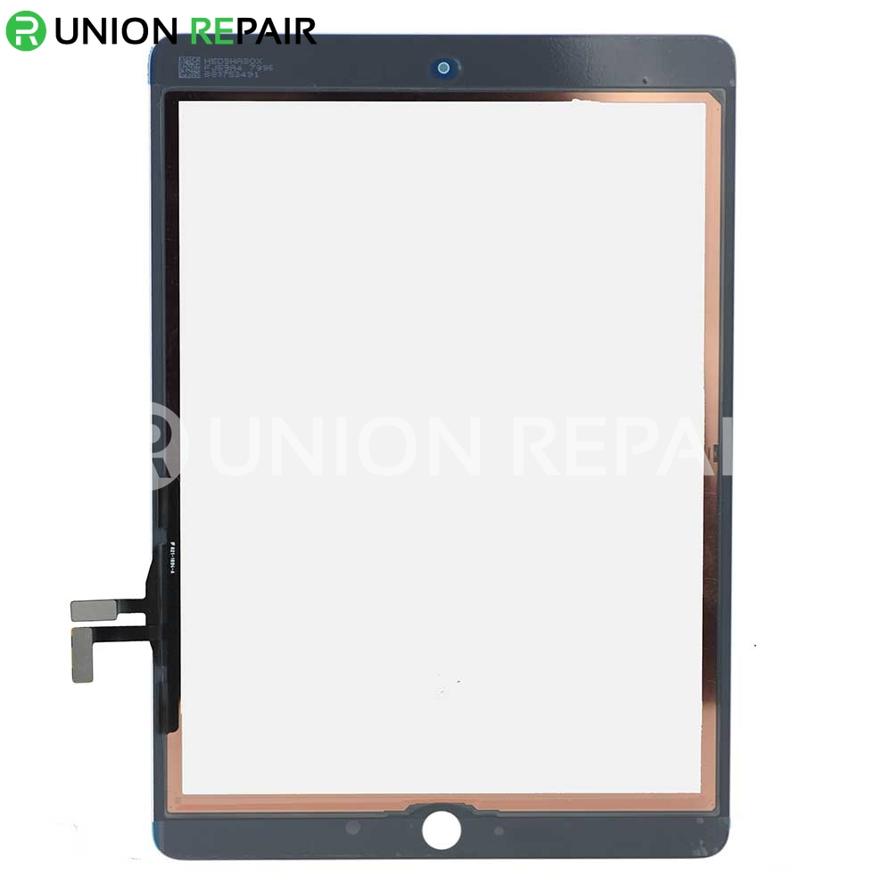 Replacement for iPad Air/iPad 5(2017) Touch Screen Digitizer - White