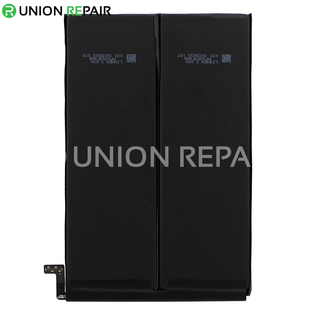 Replacement for iPad Mini 2/3 Battery Replacement